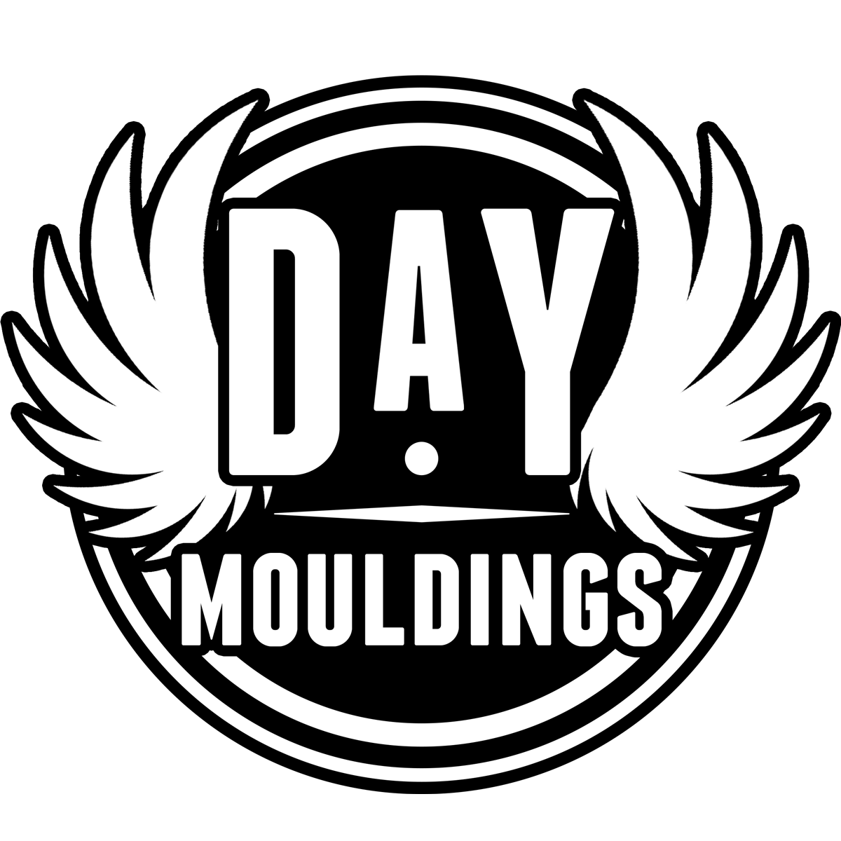 Day Mouldings - Producing the best fibreglass Beetle parts that money can buy.