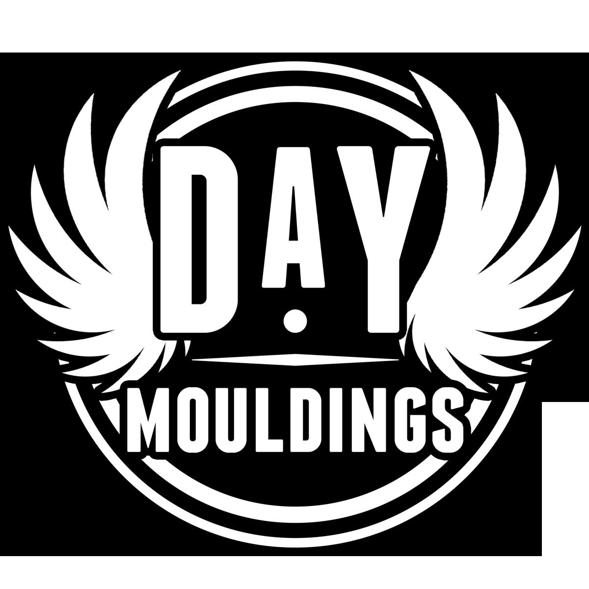 www.daymouldings.co.uk